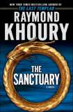 The Sanctuary by Raymond Khoury